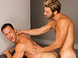 Christian And Jarek P.. - Sean Cody