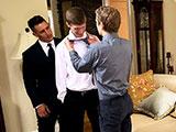 Elder Proctor Introdu.. - Missionary Boys
