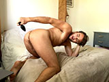 The Package - Raging Stallion