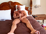 Bored And Horny - Men Over 30