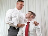 Elder Knoxx Sinful In.. - Missionary Boys
