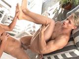 Antony Lorca And Nils.. - Bel Ami Online