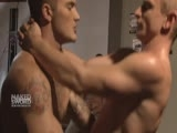 Gay Porn from NakedSword - Truck-Finale