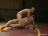 Gay Porn from nakedkombat - Alex-Adams-And-Jessie-Colter