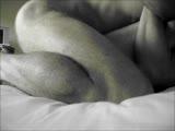 Gay Porn from tasman - Pounding-Part-1