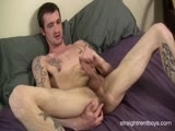 Jake-Riley from StraightRentBoys