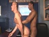 Gay Porn from RawFuckClub - Dusty-And-Jason-2