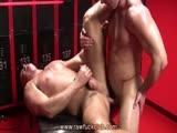 Gay Porn from RawFuckClub - Leo-Grando-And-Zsoltxl