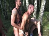 Filthy Forest Pigs Part 2