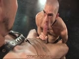 Gay Porn from RawFuckClub - Owen-Hawk-And-Fred-Mayer-2