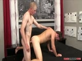 Gay Porn from brokestraightboys - Sonny-Fucks-Ian-Dempsey-Part-3