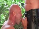 From RawAndRough - Wet-Breeders-Scene-1