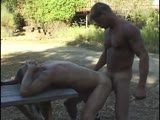 From RawAndRough - Jack-Takes-Loads