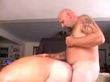 Gay Porn from BearBoxxx - East-Coast-Bears