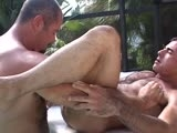 Gay Porn from BearBoxxx - Bears-In-Paradise-2