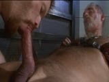 Gay Porn from BearBoxxx - Abandon-Hardcore-Cut