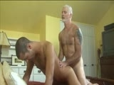 Gay Porn from BearBoxxx - Dads-Vs-Boys-Dads-On-Top-2