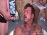 From RawAndRough - Fucking-Pigs-Part-4-Scene-1