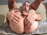 Gay Porn from youlovejack - Eddie-White