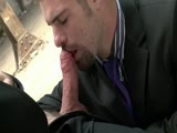 Gay Porn from UkNakedMen - Fuck-Loving-Criminals-1