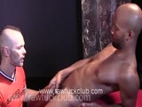 Gay Porn from RawFuckClub - Champ-Rj-And-Owen