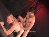 Gay Porn from RawFuckClub - Brandon-And-Chad