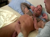 Gay Porn from boygusher - Jeff-Part-2