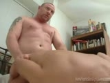 Gay Porn from newyorkstraightmen - Gavin-Pounds-Bobby