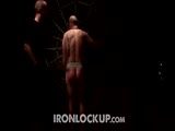 Gay Porn from ironlockup - 02232015s2