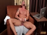 Gay Porn from codycummings - Cody-Cummings-13