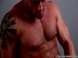 Gay Porn from codycummings - Cody-Cummings-Solo-2