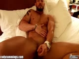 Cody-Cummings-Solo - Gay Porn - codycummings