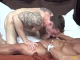 Gay Porn from codycummings - Cody-Cummings-And-Markie-More