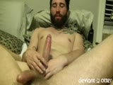 Double Dicking Boyfriends Raw - Part 3