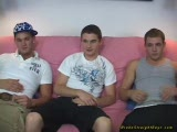 Broke-Straight-Boys-Hook-Up from brokestraightboys