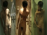 Asian Boyz Showers