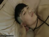 Tall--Boyz-Bound-Handjobs from asianboymodels