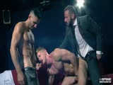 Gay Porn from menatplay - Cine-X-Finale