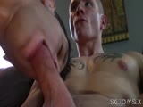 Slobbering Fuck Hole - Part 3