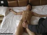 Slim Is Perfect - asianboymodels