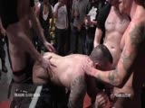 Orgy In A London Sex .. - timfuck