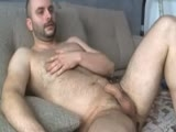 Video Mix Of Men Jerk.. - fuzzlicker2222