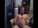 Sexy Cub Shoots On Fa.. - bearlrvrbch1111