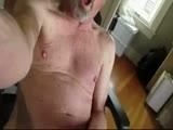 Masturbating And Peel.. - BOBOrino