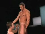 Gay Porn from HotHouse - Stark-Naked