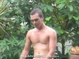 Gay Porn from islandstuds - Outdoor-Nudist-Boy