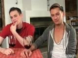 From videoboys - Ashton-Hardwell-Damien-Munroe