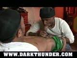 Gay Porn from darkthunder - Juuls-Brklyn