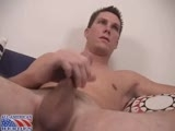 Gay Porn from AllAmericanHeroes - Officer-Aaron