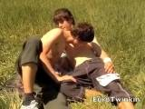 Gay Porn from EuroTwinkin - Euro-Boys-Fuck